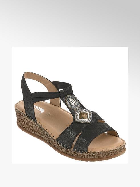Jenny Keil Sandaletten