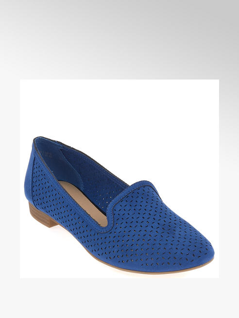 Pesaro Loafers