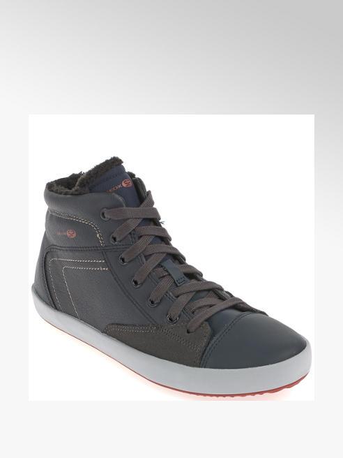 Geox Mid Cut Sneakers gefüttert