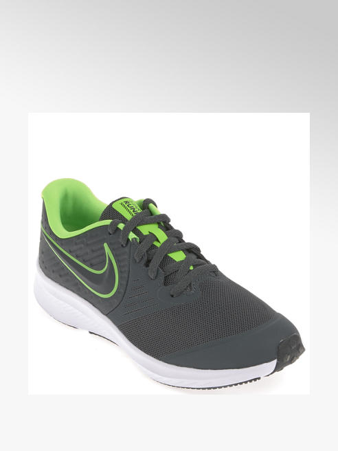 Nike Sneakers STAR RUNNER 2