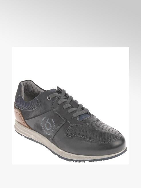 Bugatti Sneakers MARLO REVO