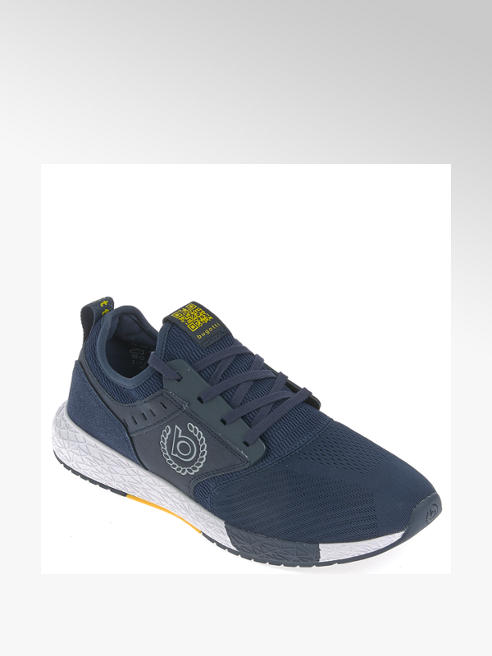 Bugatti Sneakers KODIAK