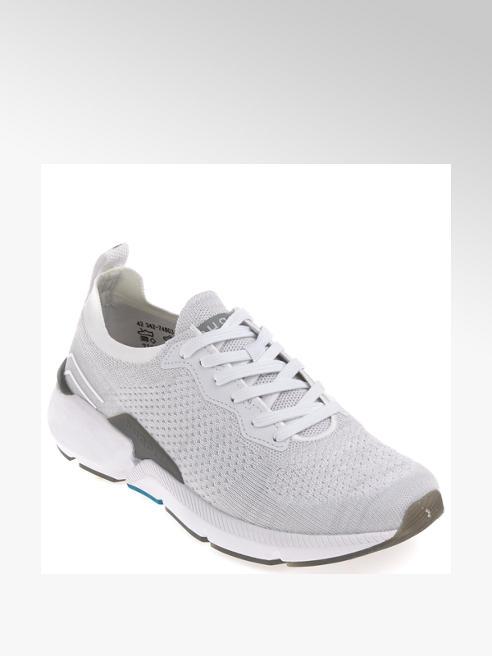 Bugatti Sneakers ZANTE