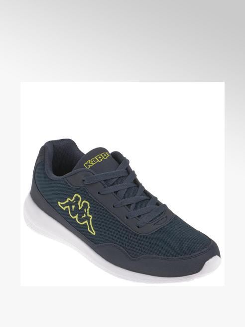 Kappa Sneakers - FOLLOW