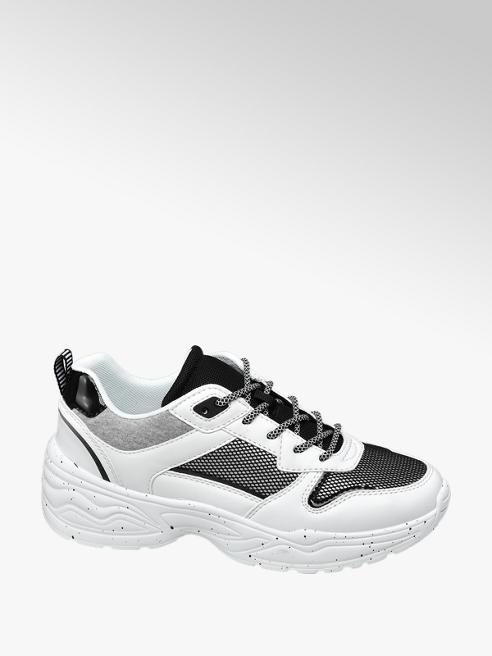 Graceland Ugly sneaker