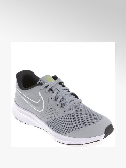 Nike Sneakers STAR RUNNER 2.0