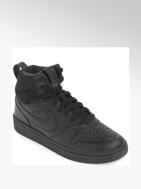 Nike Mid Cut Sneakers COURT BOROUGH MID 2