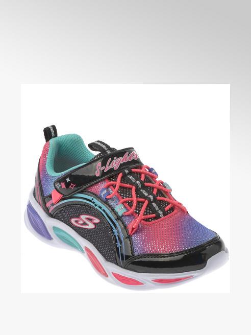 Skechers Sneakers - Shimmer Beams