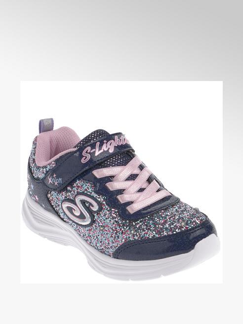 Skechers Sneakers - GLIMMER KICKS