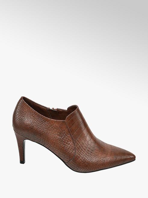 Star Collection Zapato de Tacón
