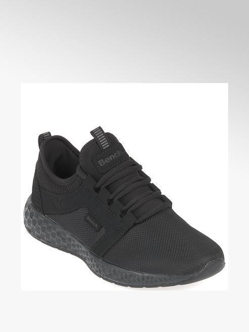 Bench Slip-On Sneakers