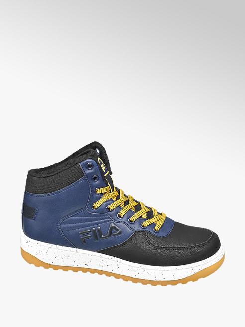 Fila New Sneaker MidCut Fila
