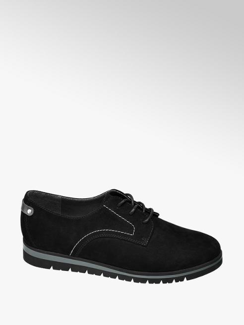 Graceland Zapato plano