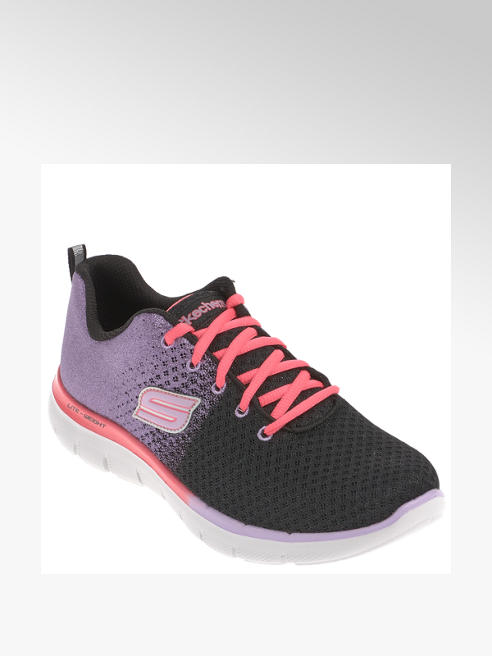 Skechers Sneakers - SKECH APPEAL