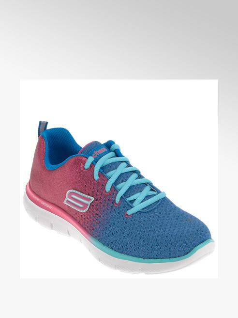Skechers Sneakers - SKECH APPEAL