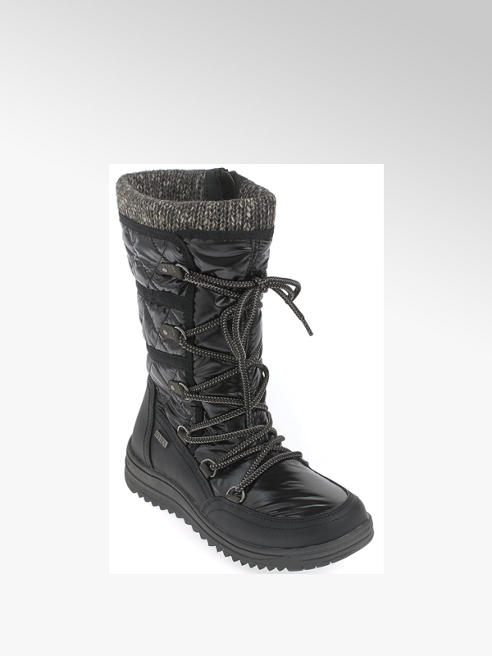 Pesaro Thermoboots