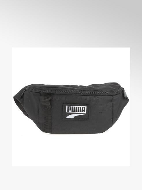 Puma Bauchtasche