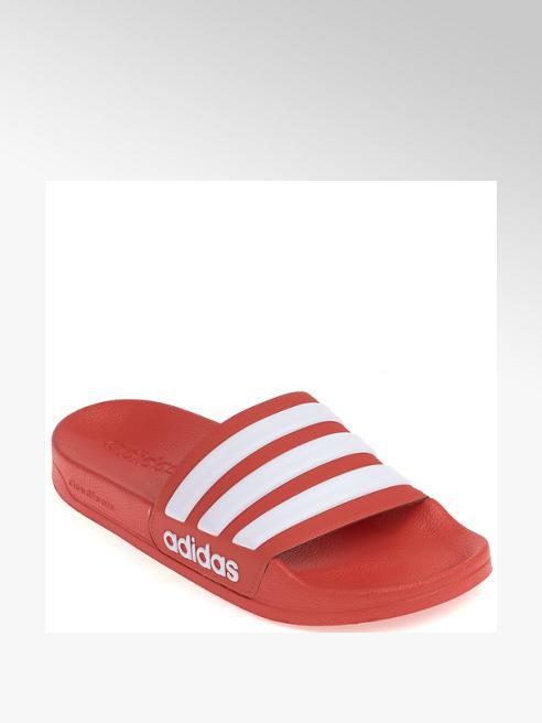 Adidas Pantoletten - ADILETTE SHOWER