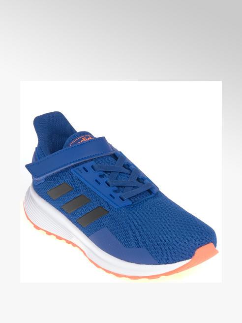 Adidas Klettschuhe