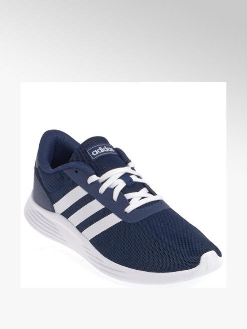 Adidas Sneakers - LITE RACER