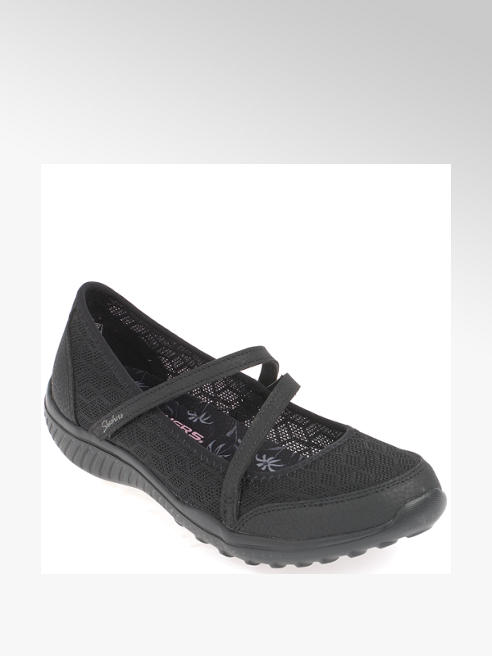 Skechers Ballerinas
