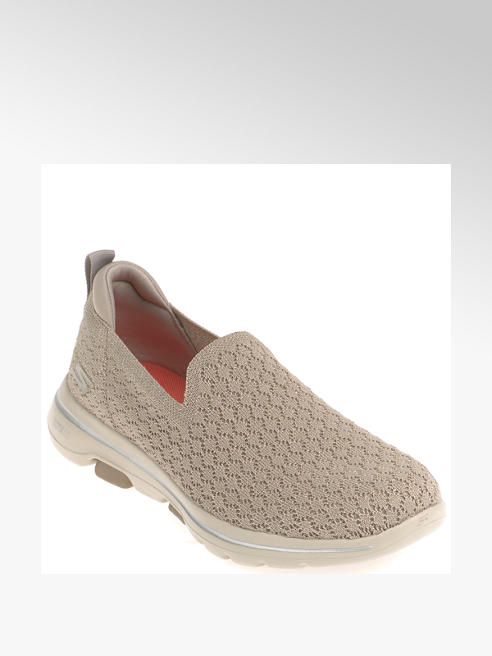 Skechers Slip-Ons