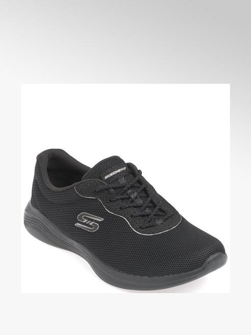Skechers Slip-On Sneakers - Envy