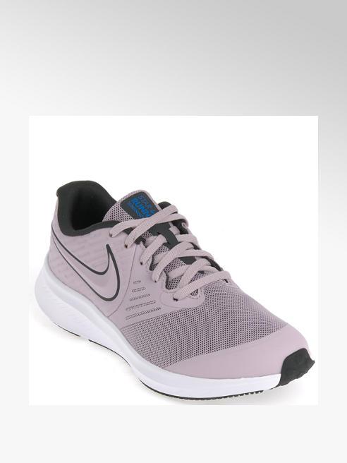 Nike Sneakers - STAR RUNNER 2