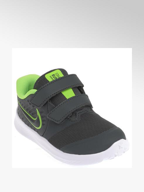 Nike Klettschuhe