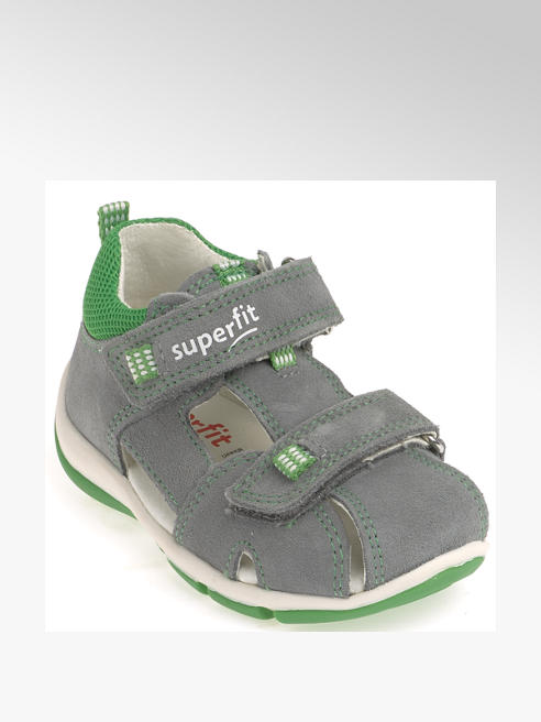 Superfit Sandalen