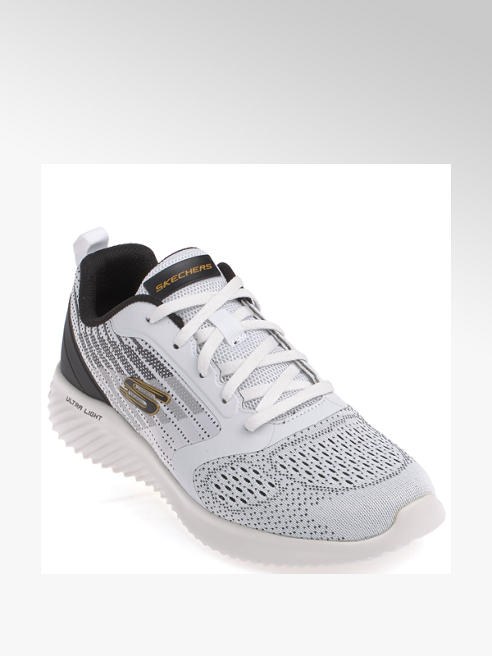Skechers Sneakers - BOUNDER VERKONA
