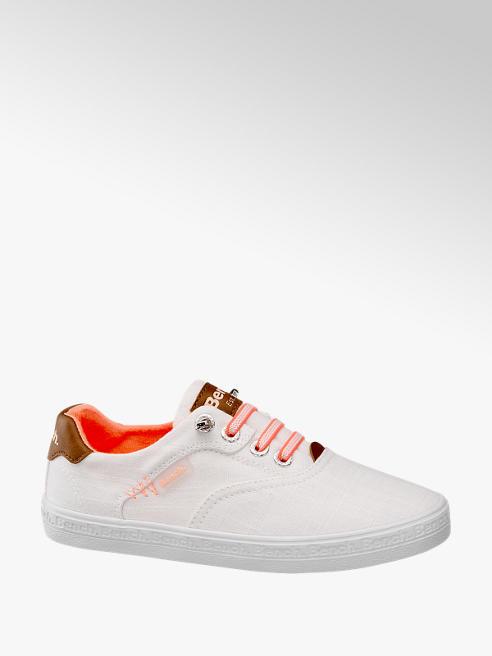 Bench Sneaker de lona