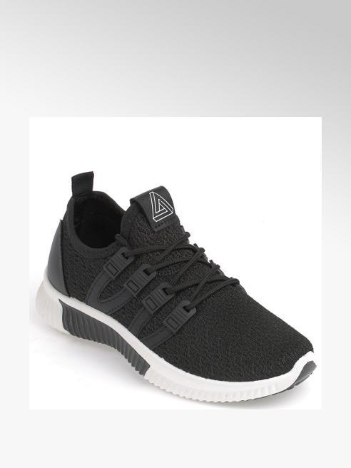 Pesaro Sock-Sneakers