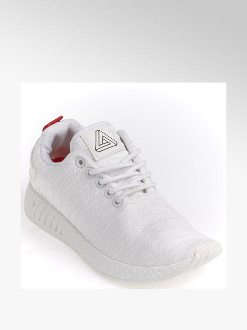 Limelight Sneakers