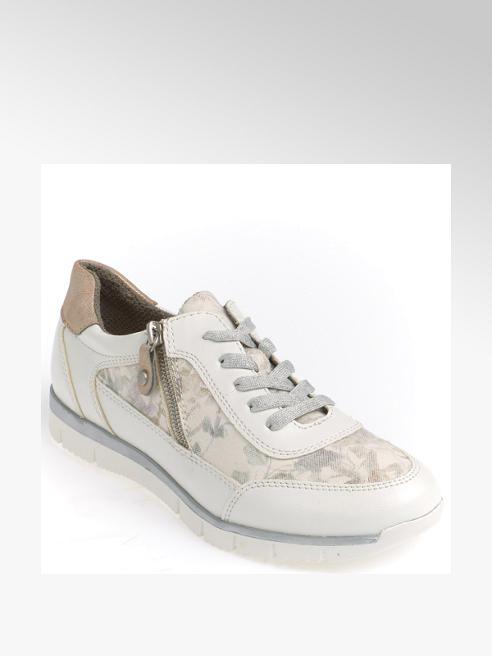 Relife Sneakers
