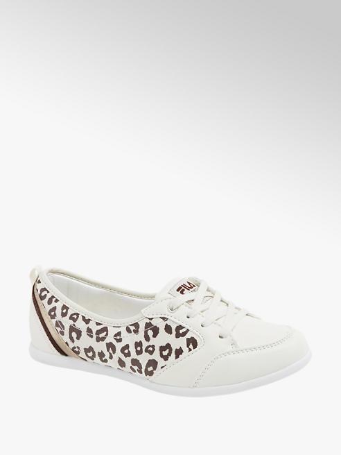 Fila New Sneaker de lona Fila