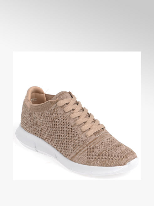 Pesaro Sneakeres