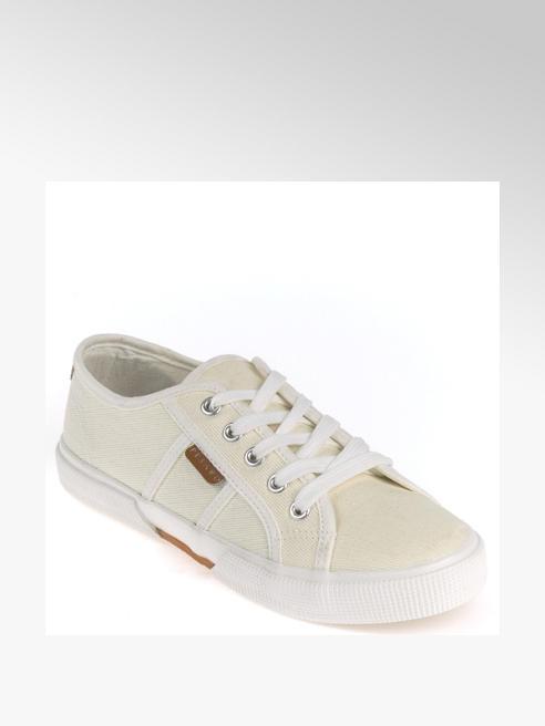Pesaro Leinen Sneakers