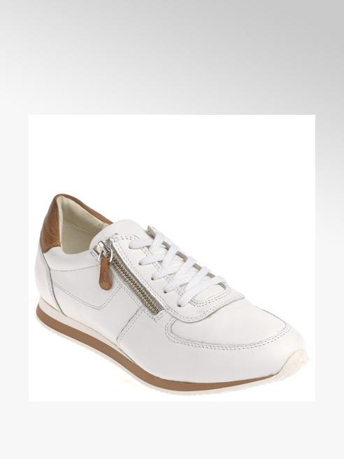 Fortini Sneakers
