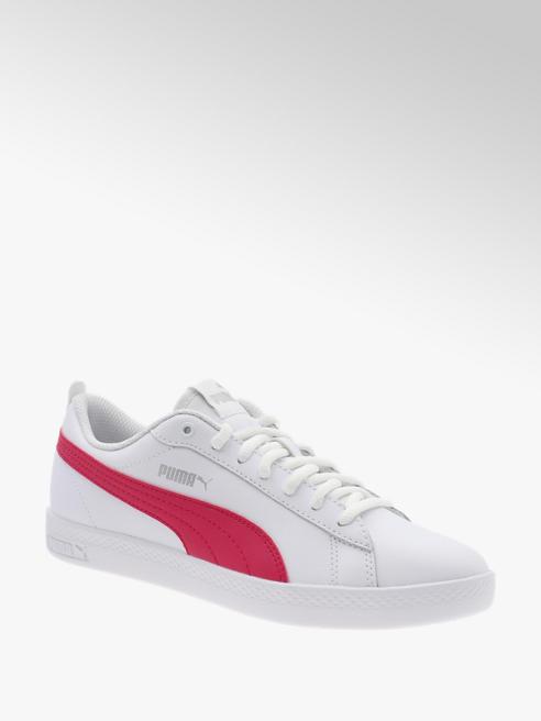 Puma Sneaker Puma SMASH L JR