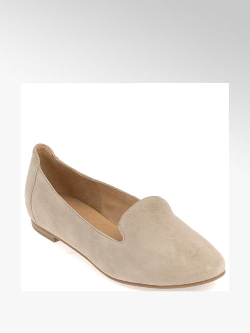 Fortini Loafers