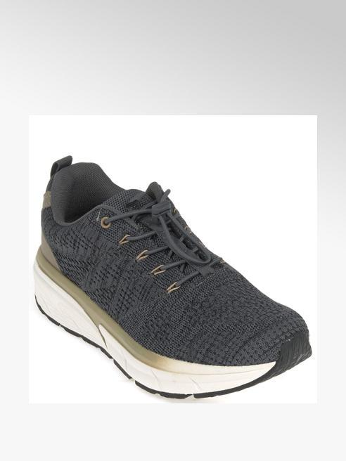 Pesaro Slip-On Sneakers