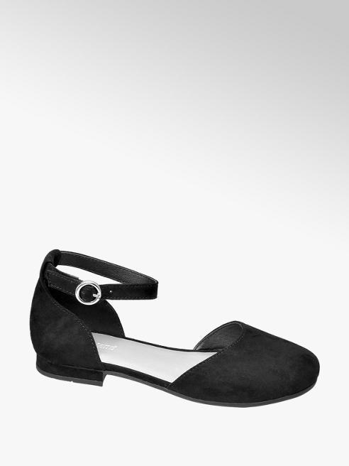Graceland Zapato de vestir