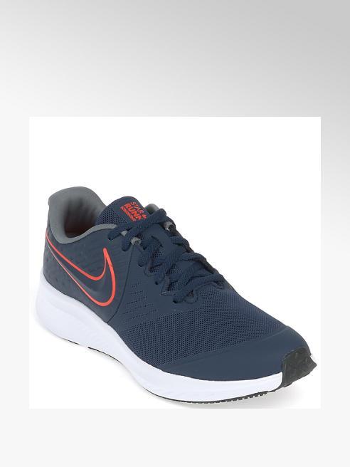 Nike Sneakers - Starrunner