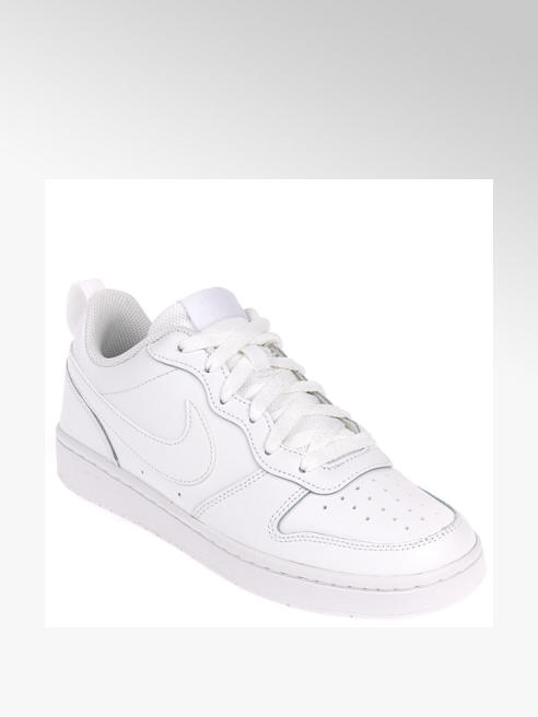 Nike Sneakers - GS-Court