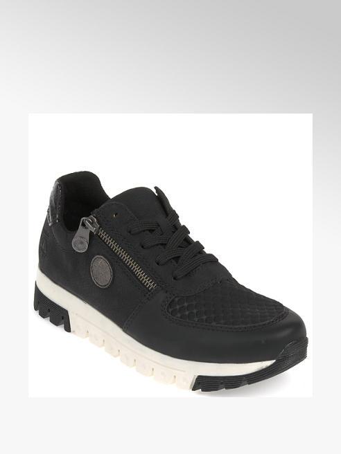 Rieker Sneakers
