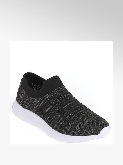 Pesaro Slip On Sneakers