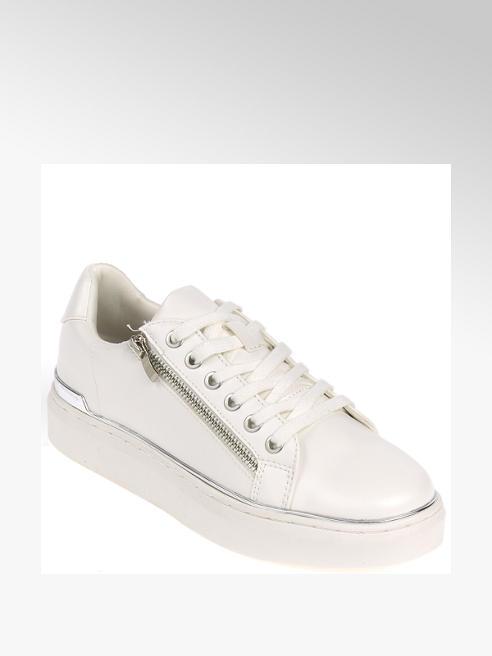 Pesaro Plateau Sneakers