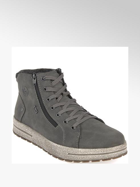 Rieker Mid Cut Boots
