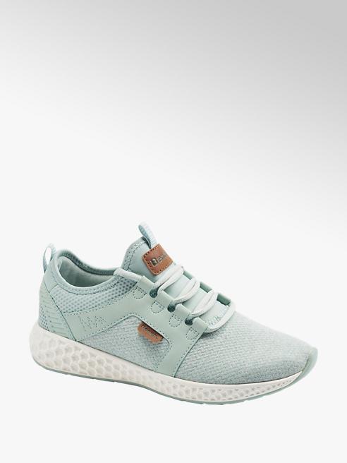Bench Sneaker slip on